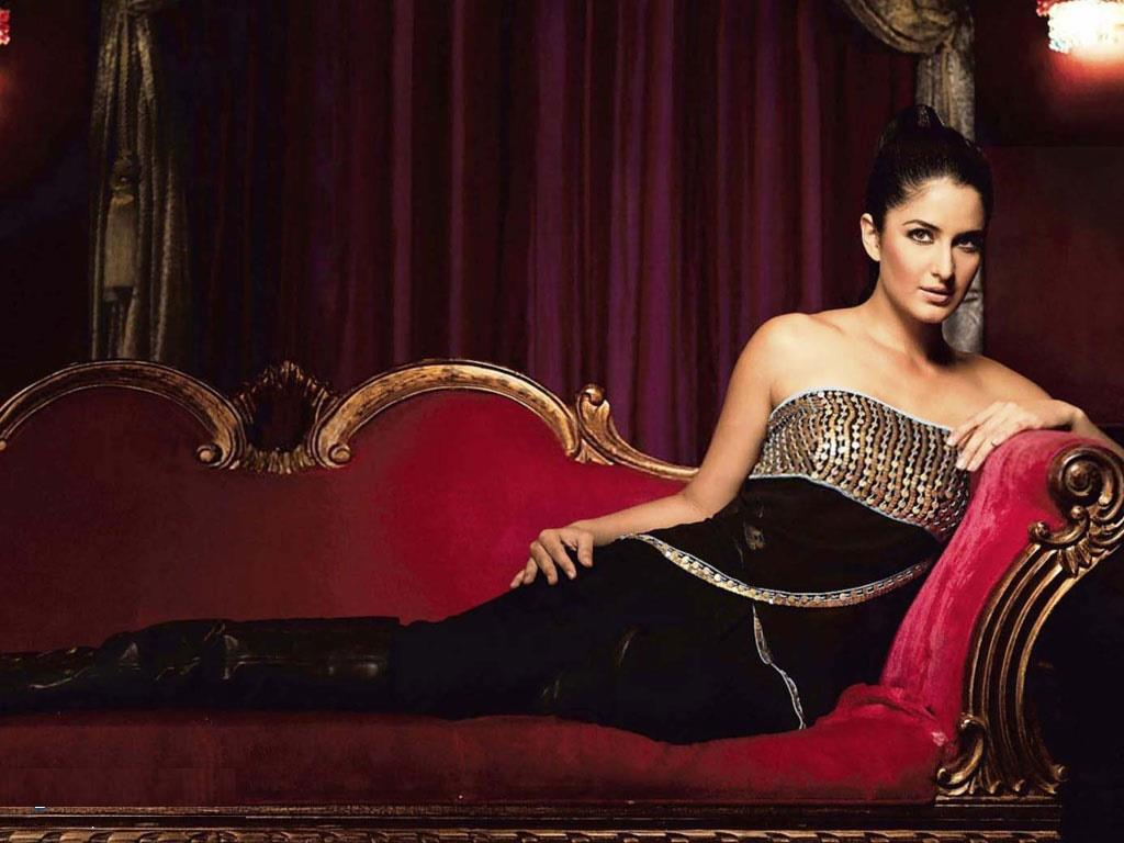 15 katrina kaif latest hot photoshoot pictures