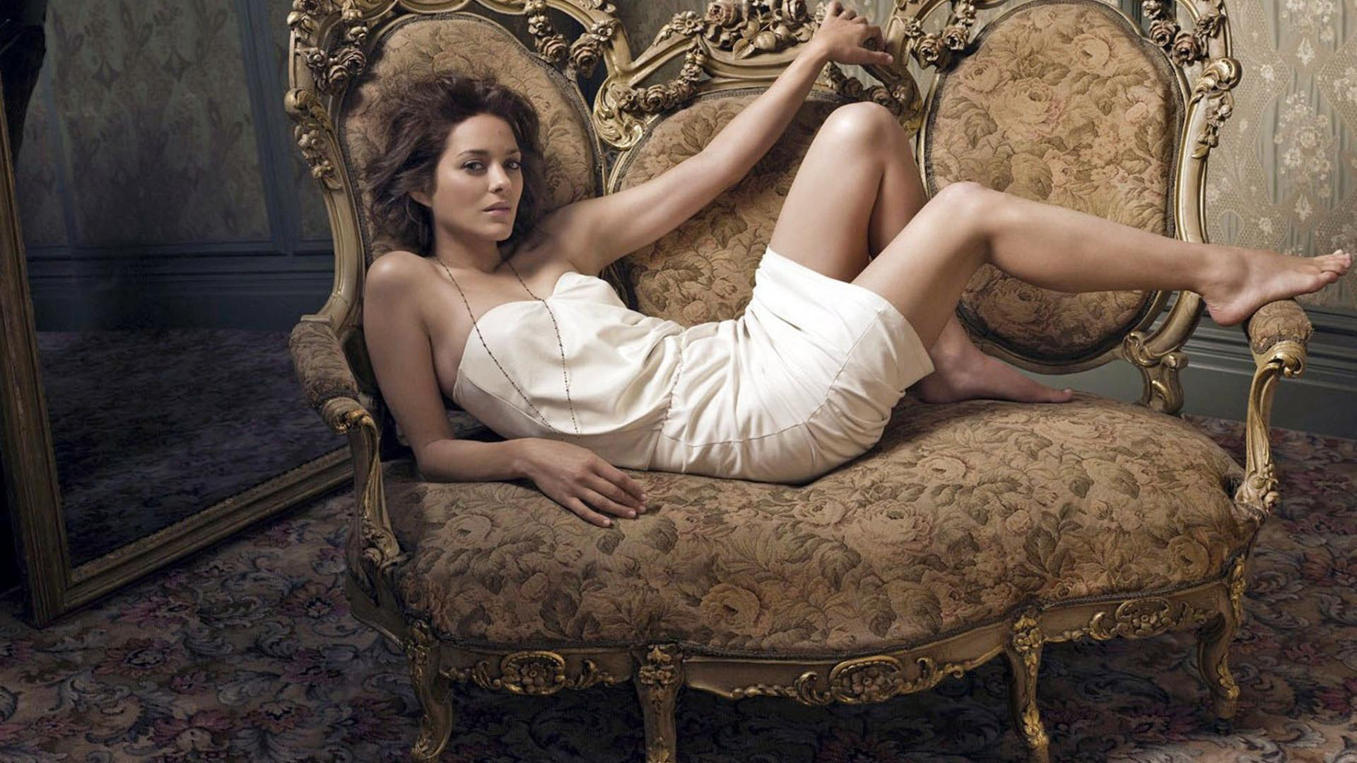 Erotica Marion Cotillard nudes (22 foto and video), Pussy, Paparazzi, Boobs, legs 2020
