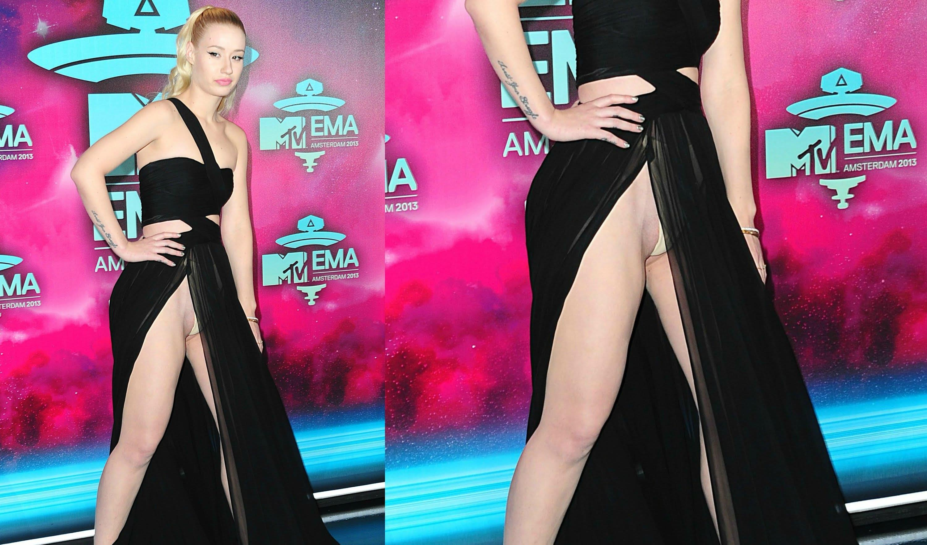 Mtv Emas 2013 Iggy Azalea Major Wardrobe Malfunction 11316 as well Party Theme Ideas besides Party Like A Hollywood Star as well Pasteles De 15 Anos Tematicos further Fun Foods For Teens Kids. on oscar hollywood cakes