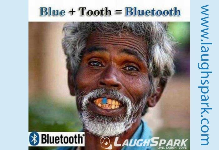 Funny Looking Black Guy Meme : Old man lolz! very funny bluetooth memes pictures