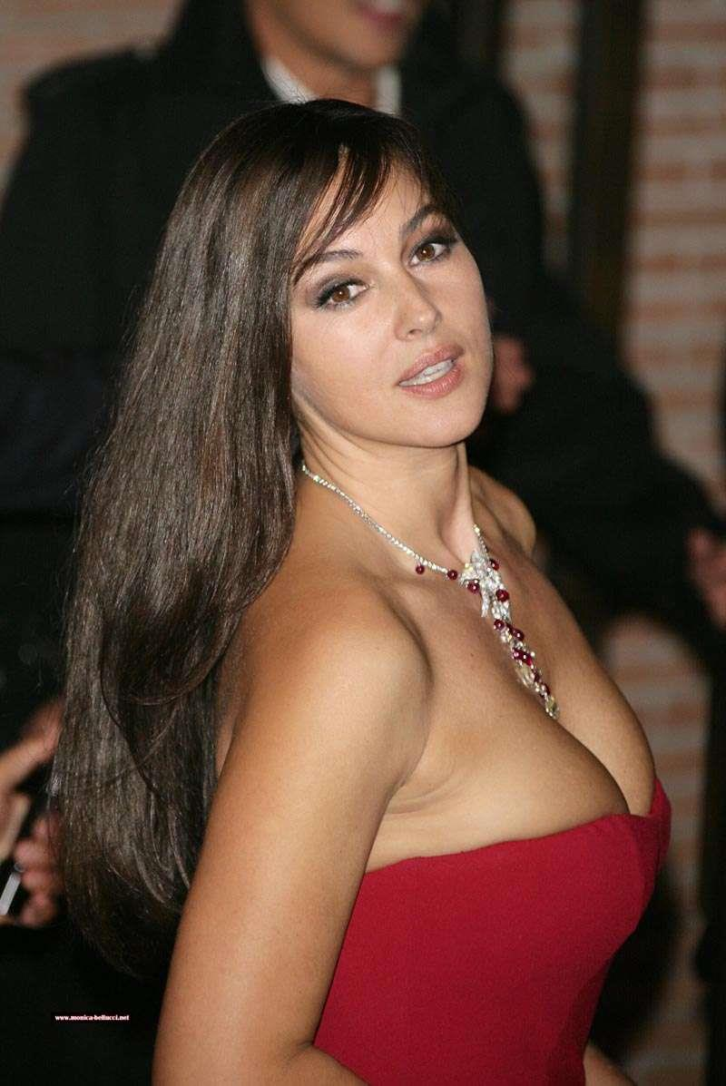 Hot Monica Bellucci nudes (41 photos), Pussy, Paparazzi, Twitter, lingerie 2017
