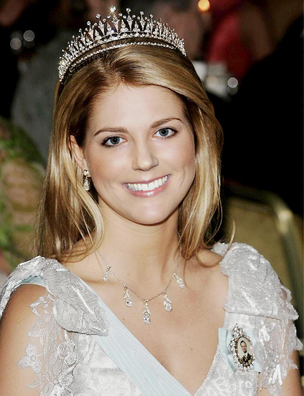 15 Most Beautiful Royals Ever
