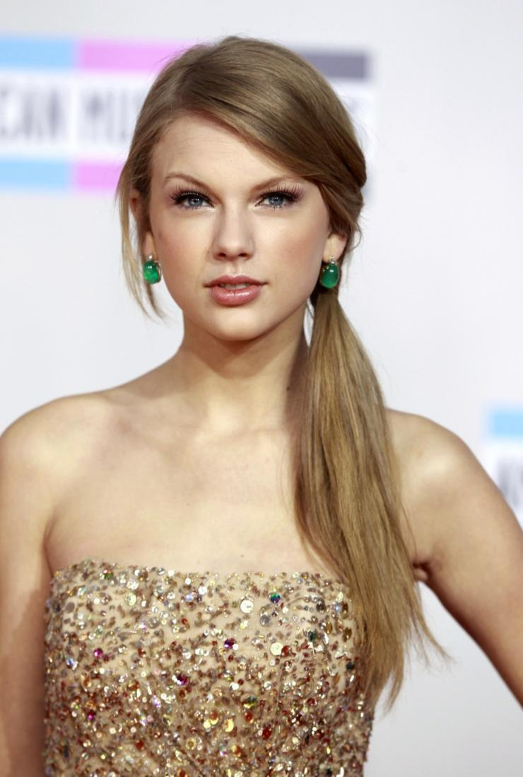 Taylor Swift Cute Divya Taylor Swift